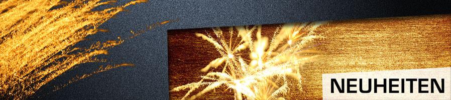 Beste Feuerwerksbatterien 2021