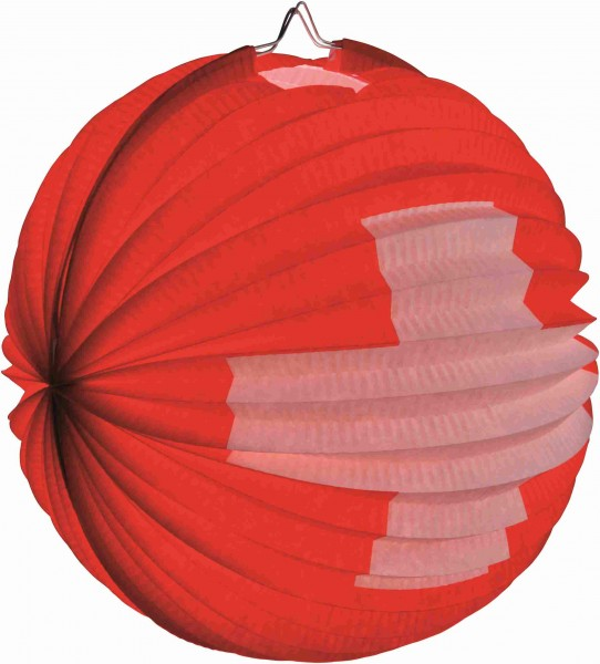 Ballonlampion CH