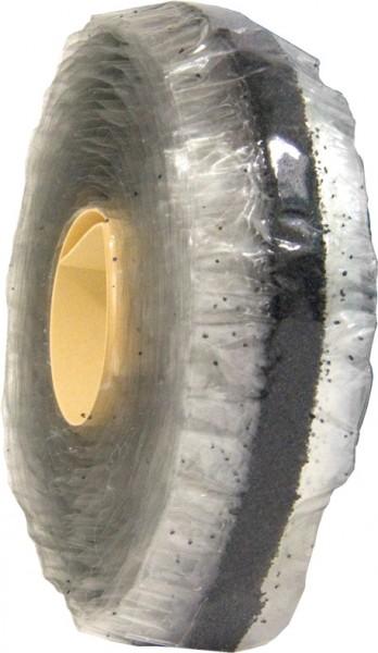 Matchtape, Anzündband 25 mm x 15 m