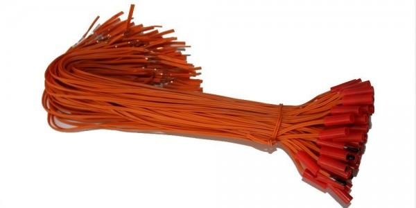 Elektrozünder Typ A mit 35 cm Kabel